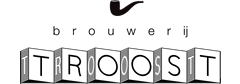 Brouwerij Troost brewpubs
