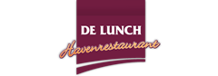 Havenrestaurant De Lunch
