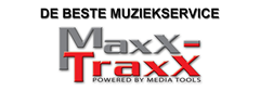 Maxxtraxx/Mediatools
