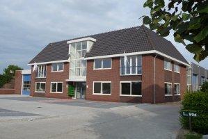 pand-nl