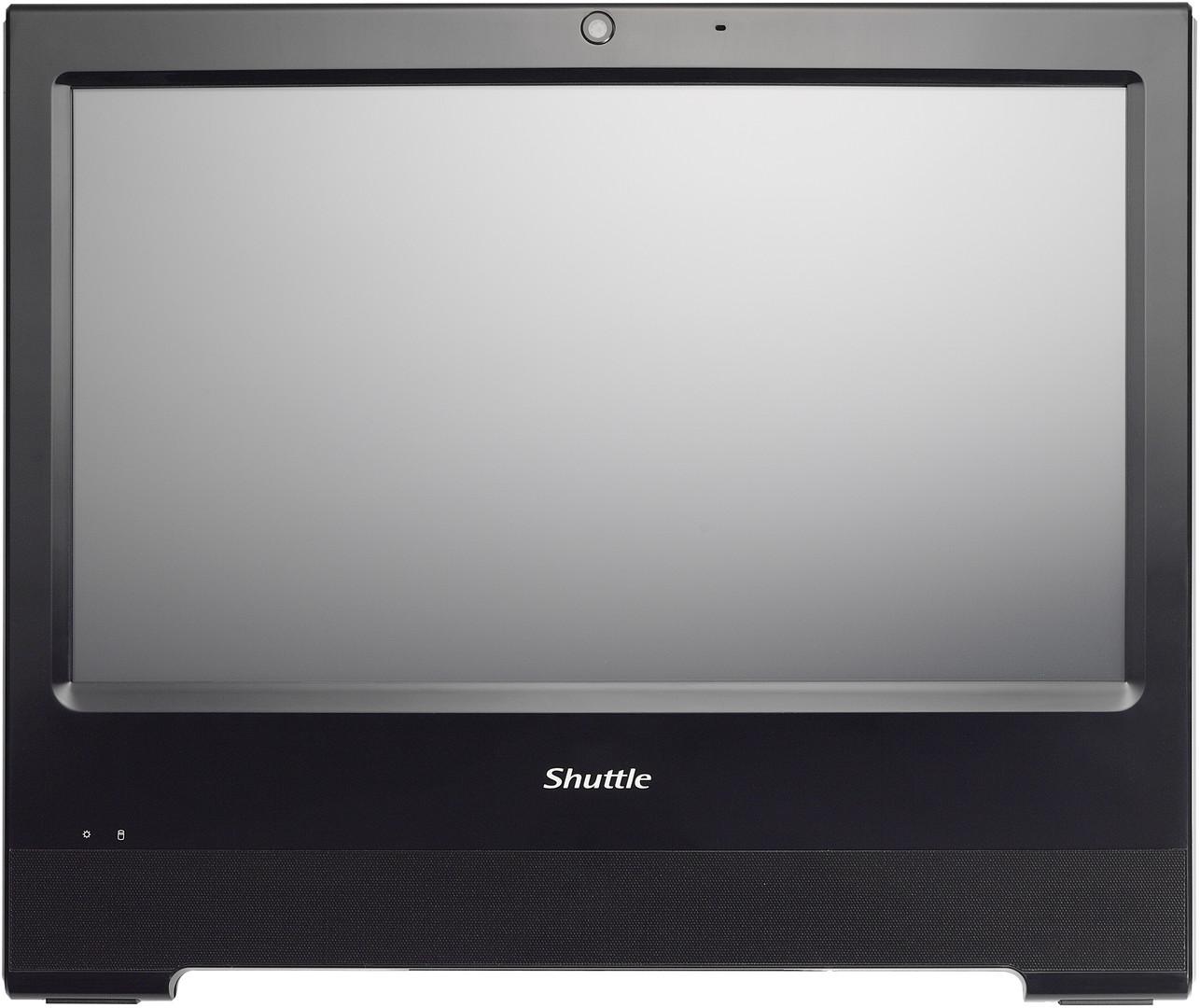 shuttle-x50v4-black