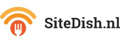 SiteDish.nl